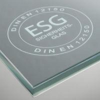 ESG-Stempel