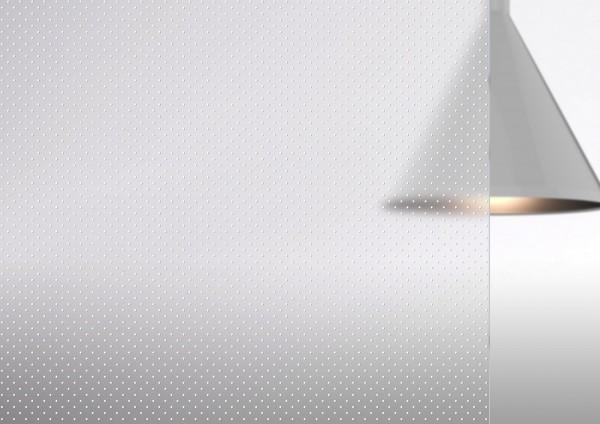ESG Madras® Punto 8 mm weiß