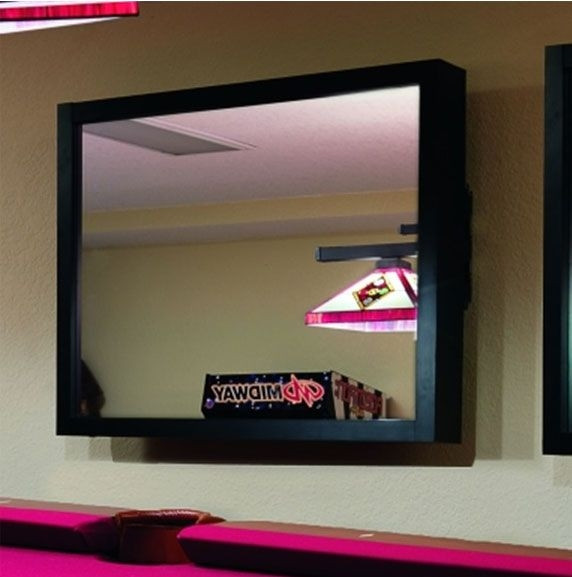 Mirroview LED