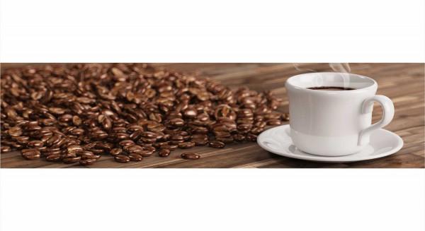 Wandbild CAFFÈ