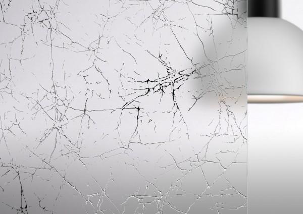 Madras® Uadi weiß 8 mm