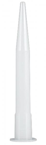 Silikon OTTO Stützranddüse groß (Beutel á 10 Stück)